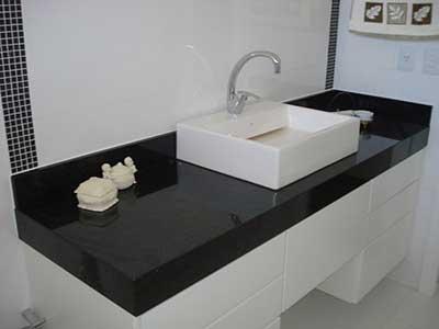 Apartment Bathroom Cabinet: Bathroom decor idea for an ugly all ...