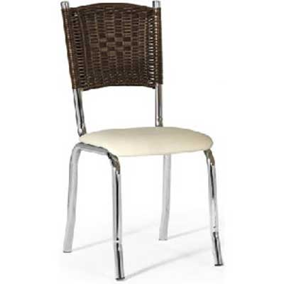fotos de cadeiras