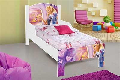 imagens de camas