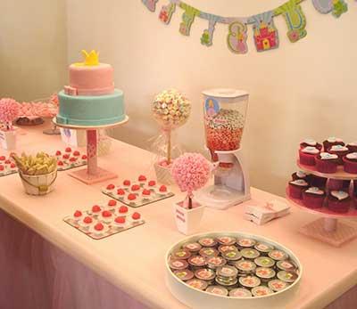 decoracao festa aniversario : 30 Dicas de Decora??o Simples para Festas de Anivers?rio