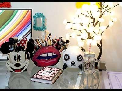 dicas de lojas de decoração