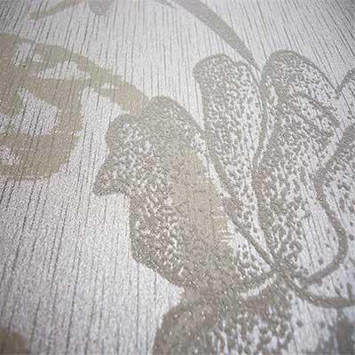 dicas de paredes com texturas