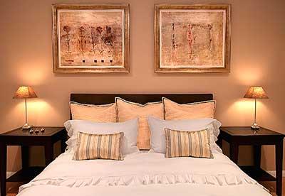 fotos de quadros para quarto de casal