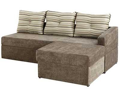 dicas de sofás camas