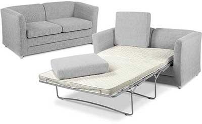 modelos de sofás camas