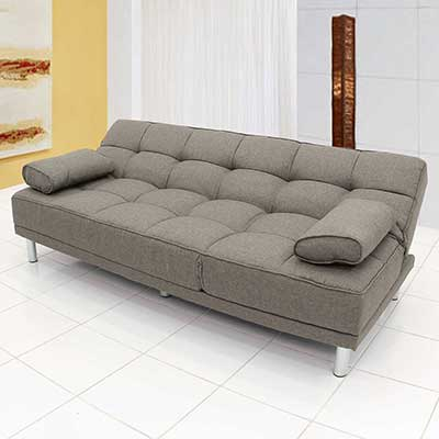 foto de sofá cama