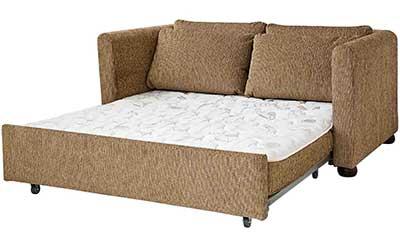 imagens de sofás camas