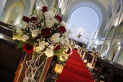 imagens de igrejas