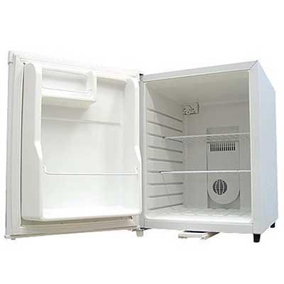 para refrigerar