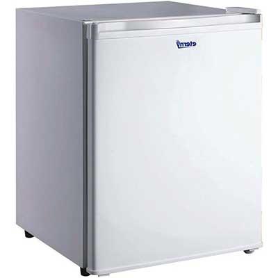 foto de mini geladeira