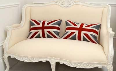 para sofas
