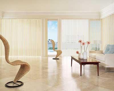imagens de cortinas para salas