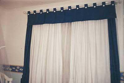 fotos de quartos decorados