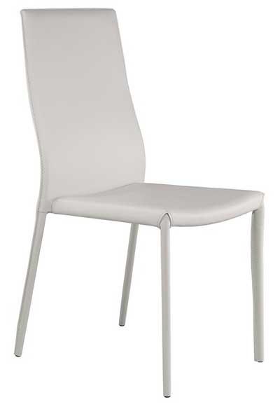modelo minimalista