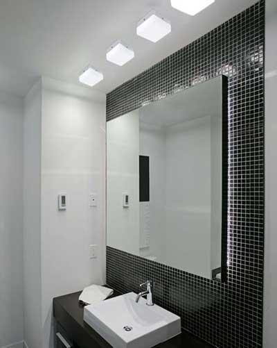 decorar banheiro feio : decorar banheiro feio ? Doitri.com