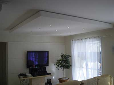 apartamentos decorados