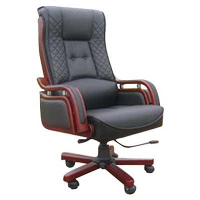 dicas de cadeiras