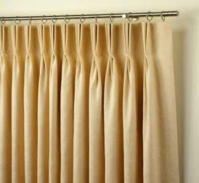 dicas de cortinas modernas