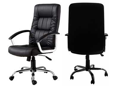 cadeira de escrivaninha