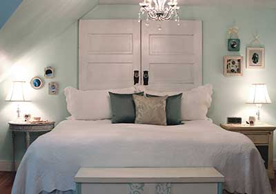 imagens de camas antigas
