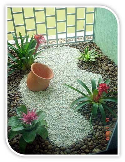 fotos de jardim interno : fotos de jardim interno:jardim de inverno 5