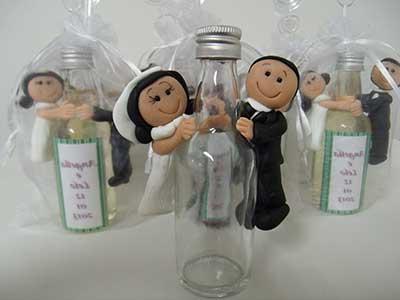 para noivado