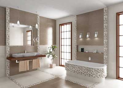 30 lumin rias para banheiros espelho pendentes fotos. Black Bedroom Furniture Sets. Home Design Ideas