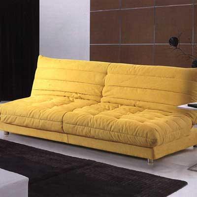 Sof cama modelos fotos como usar imagens for Modelos de sofa camas modernos