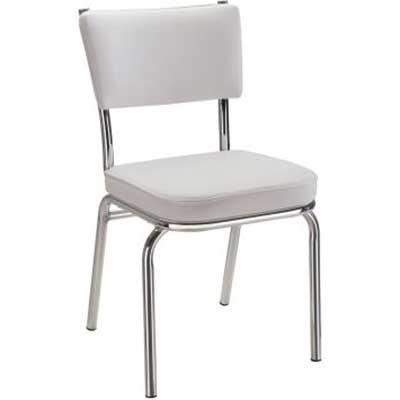 imagens de cadeiras para cozinha