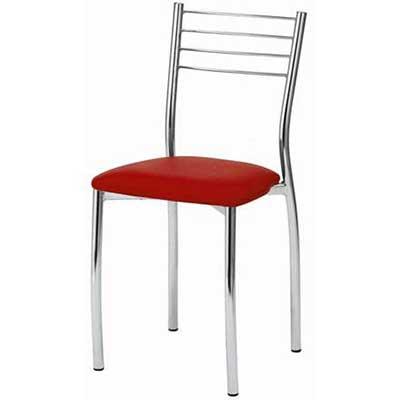 modelos de cadeiras para cozinha