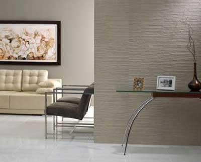 fotos de paredes com texturas