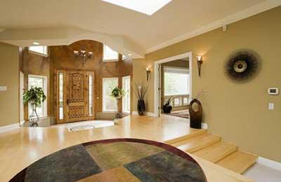 imagens de casas luxuosas