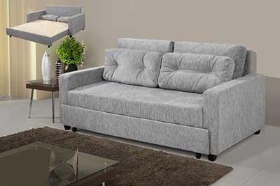 Sof cama modelos fotos como usar imagens for Modelos de sofas comodos