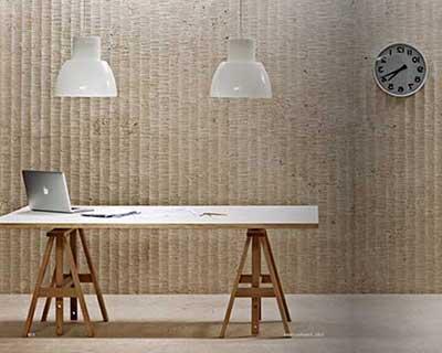imagens de paredes com texturas