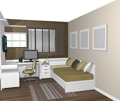 Sof cama modelos fotos como usar imagens for Modelos de divan cama