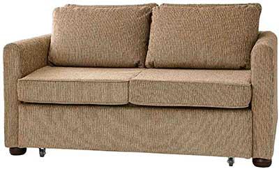 dicas de sofás