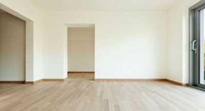 fotos de pisos