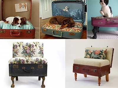 modelos de camas antigas