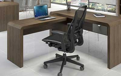 fotos de cadeira para computador
