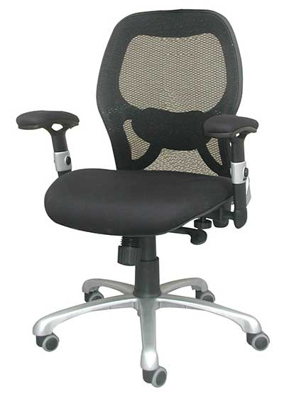 modelos de cadeira para escritório