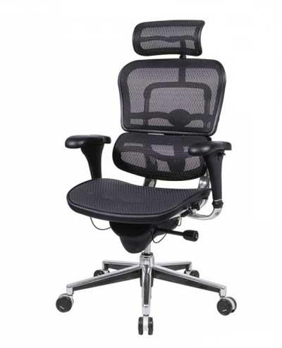 imagens de cadeira para computador