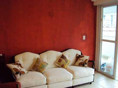 cores de tintas para paredes