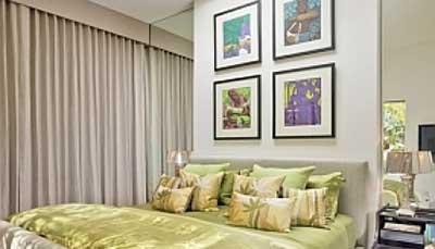 imagens de quadros para quarto de casal