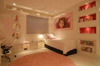 tapete para quarto
