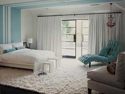 decorar quartos para jovens