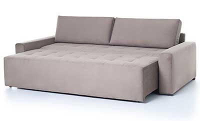 Sof cama modelos fotos como usar imagens for Modelos sofas cama