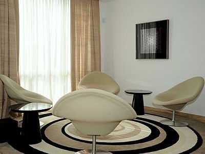 modelos de tapetes para sala