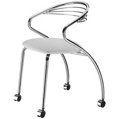 fotos de cadeiras para cozinha