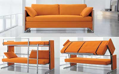 sof cama modelos fotos como usar imagens
