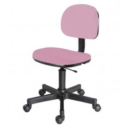 modelos de cadeira para computador